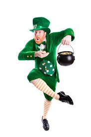 Image result for images of irish people