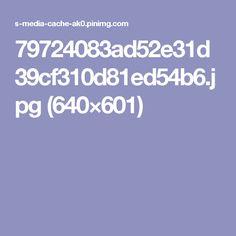 79724083ad52e31d39cf310d81ed54b6.jpg (640×601)