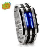 Taobaopit+Trendy+Design+Long+Lasting+Shockproof+Army+Style+LED+Watch+with+Alloy+Bracelet+and+28+Blue+LED+Lights+for+Time+%26amp%3B+Date+Display+-+http%3A%2F%2Fwww.fashiontown.org%2Ftaobaopit-trendy-design-long-lasting-shockproof-army-style-led-watch-with-alloy-bracelet-and-28-blue-led-lights-for-time-date-display%2F