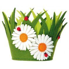 Decor Paste Oita, Past, Herbs, Crafts, Google, Past Tense, Manualidades, Herb, Handmade Crafts