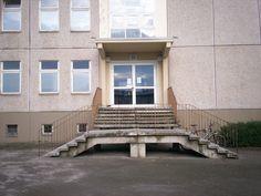 Magdeburg 2008