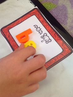 Class ATTENTION Grabbers Freebie and Secret Sight Words