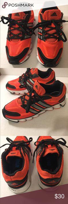 Women Adidas Adiprene Se 8 Shoes Sports Basketball