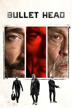 Directed by Paul Solet. With Adrien Brody, Antonio Banderas, John Malkovich, Rory Culkin. Three career criminals find themselves trapped in a warehouse with the law closing in and an even worse threat waiting inside - a nigh unstoppable killer dog. Adrien Brody, John Malkovich, Rory Culkin, Free Movie Downloads, Full Movies Download, Streaming Hd, Streaming Movies, Movie Bullet, Films Hd