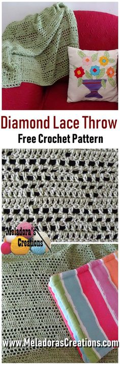 60 Best Patterns Galore Crochet Knit Sewing Images In 60 Amazing Crochet Patterns Galore