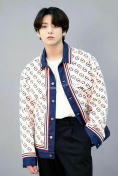 What if you were the famous Jeon girlfriend JungKook? Orders are accepted. Foto Jungkook, Foto Bts, Bts Selca, Jungkook Lindo, Jungkook Cute, Bts Taehyung, Bts Bangtan Boy, Jung Kook, Bts Wallpaper