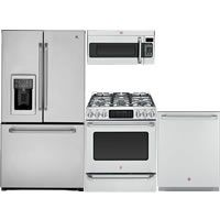 Appliance Stores Tacoma