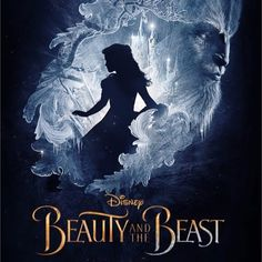 """Listen to a 30 second snippet of """"Evermore"""" from Disney's highly anticipated live-action movie Beauty and the Beast, coming to theaters March 17, 2017."""