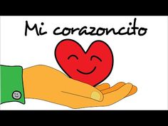 Love and Friendship Songs for Kids in Spanish Fun Songs, Kids Songs, Love Songs, Elementary Spanish, Spanish Classroom, Friendship Songs, Kids Kiss, Movie Talk, Holiday Activities