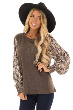 e398df4d2 1788 Best Sweaters Cardigans Vests images in 2019
