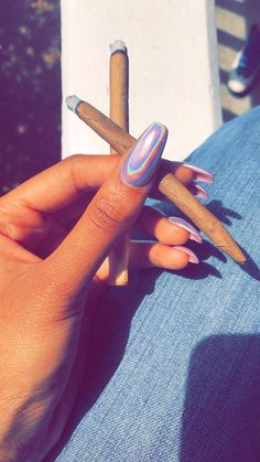 177 Best TRILL images in 2019 | Weed, Cannabis, Bongs