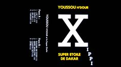 country boy  youssou N'dour