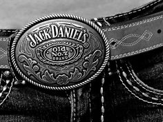 country girl, I want this belt buckle!