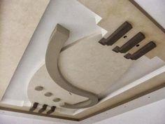 Simple False Ceiling Design, Pvc Ceiling Design, Interior Ceiling Design, Ceiling Design Living Room, Bedroom False Ceiling Design, Roof Ceiling, Pop Design Photo, Bedroom Pop Design, Dining Room Furniture Design