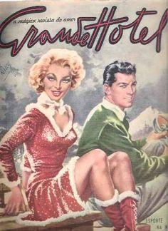 Marilyn dans l'Art - Page 6 - Divine Marilyn Monroe Howard Hughes, Joe Dimaggio, Tony Curtis, Gentlemen Prefer Blondes, Vintage Magazines, Vintage Ads, Pop Art, Identity, Grande Hotel