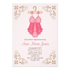 >>>best recommended          Pink Baby Doll Lingerie Shower Party Invitations           Pink Baby Doll Lingerie Shower Party Invitations We have the best promotion for you and if you are interested in the related item or need more information reviews from the x customer who are own of them bef...Cleck Hot Deals >>> http://www.zazzle.com/pink_baby_doll_lingerie_shower_party_invitations-161819670350746035?rf=238627982471231924&zbar=1&tc=terrest