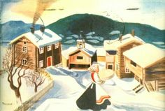Julekort Jørgen Thorsrud utg Børrehaug og Remen Norway, Christmas Postcards, Google
