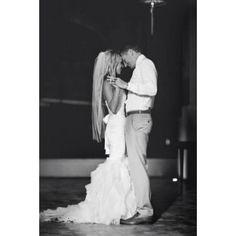Romantic Destination Wedding in Malaysia - Bridal Musings Perfect Wedding, Dream Wedding, Wedding Poses, Wedding Bride, Wedding Ideas, Wedding Dresses, Bride Groom, Wedding Details, Bridal Gowns