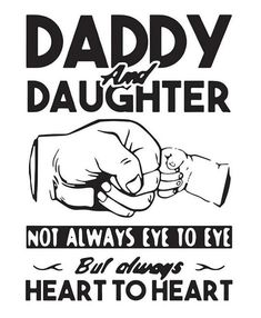 My daughter is more of daddy than mommy. She's the great mix of soft and strong. - My daughter is more of daddy than mommy. She's the great mix of soft and strong… Vulnerable yet - Dad Quotes From Daughter, Mom And Dad Quotes, Daddy Quotes, Quotes For Kids, Family Quotes, Girl Quotes, To My Daughter, Funny Quotes, Nephew Quotes