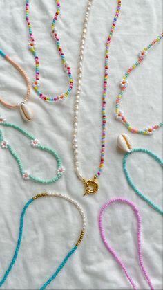 Bead Jewellery, Beaded Jewelry, Jewelery, Handmade Jewelry, Beaded Bracelets, Jewellery Showroom, Jewellery Storage, Cute Jewelry, Jewelry Accessories