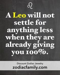 Leo Season | Leo Nation #leoshit #leo♌️ #leonation #leoman #leolove #leowoman #leo #leobaby #leogirl #leogang #leolife #leopower #leofacts #leoseason #leos #leosrule