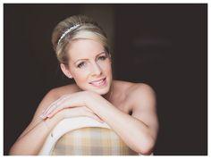 2014 Bridal Hair & Makeup, natural beauty, flawless makeup Wedding Hair And Makeup, Hair Makeup, Flawless Makeup, Natural Beauty, Wedding Hairstyles, Crown, Fashion, Perfect Makeup, Moda