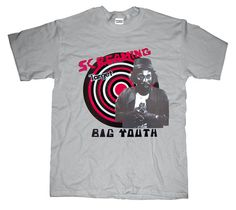 27687808dad big youth from Ineedthattshirt on Storenvy Big Youth