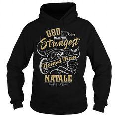 NATALE NATALEBIRTHDAY NATALEYEAR NATALEHOODIE NATALENAME NATALEHOODIES  TSHIRT FOR YOU