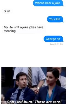 Crazy Funny Memes, Really Funny Memes, Stupid Funny Memes, Wtf Funny, Funny Laugh, Funny Relatable Memes, Funny Posts, Funny Quotes, Hilarious