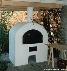 Steinbackofen Steinbacköfen Backofen Pizza Oven Outdoor, Outdoor Decor, David, Home Decor, Top, Ovens, Barbell, Diy, Fireplace Heater