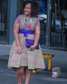 Available today at Bow President and Troye st for African Formal Dress, African Wedding Dress, African Print Dresses, African Attire, African Wear, African Dress, Short Ankara Dresses, Best Maxi Dresses, Unique Dresses