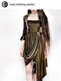 Earthy Style, Dresses, Fashion, Vestidos, Moda, La Mode, Fasion, Dress, Day Dresses
