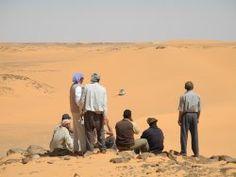 #GilfelKbeir #Adventure #Desert #KamalExpedition