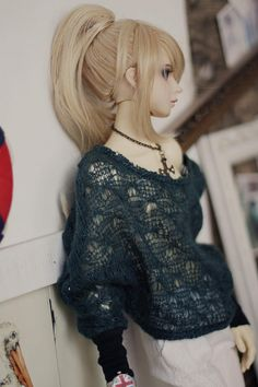 Boy Shirts, BJD Outfits - BJD Accessories, Dolls - Alice's Collections
