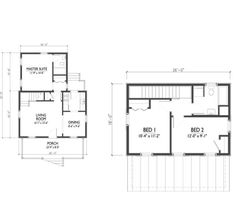 Plans Sections as well Da553be44b308628 Hunting Cabin Plans Small Cabin Plans in addition Floor Plans as well I0000cP p also Lake House Project. on lake house architecture designs