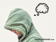supera los pensamientos negativos