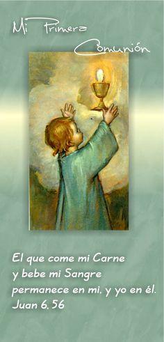 Oraciones+Para+Preparar+Mi+Primera+Comunión++Editorial+Familia+De
