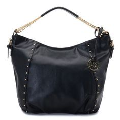 MICHAEL Michael Kors Bags No.: 31010
