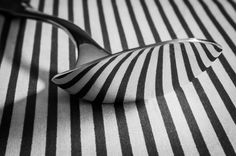 spoon by Manfred on Fotoblur | Abstract Photography