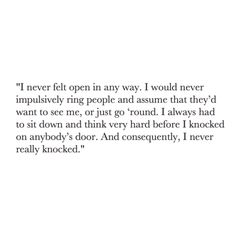 awkgal - discovered by awkgal on We Heart It Poem Quotes, Words Quotes, Life Quotes, Sayings, Wall Quotes, Pretty Words, Beautiful Words, Cool Words, Favorite Quotes