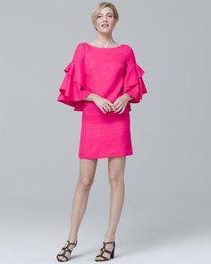3f416bc13f5 Trending Plus Size Fashion by KOTYTOstyleLAB