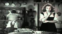 Charles Chaplin - El gran dictador (1940)