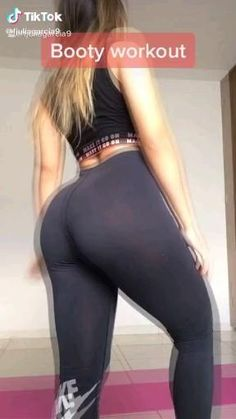 Fitness Workouts, Gym Workout Videos, Gym Workout For Beginners, Fitness Workout For Women, Easy Workouts, Fitness Tips, Fitness Wear, Woman Workout, At Home Workouts