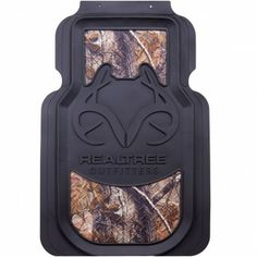 Shop for Camouflage, Camo Wedding Rings, Pink Camo Bands, Deer Hunting Ring, Mossy Oak and Realtree Camo Hunter Gear. Your ONE CAMO source! Pink Mossy Oak, Mossy Oak Camo, Jacked Up Trucks, New Trucks, Chevy Trucks, Lifted Chevy, Custom Trucks, Pickup Trucks, Camo Truck Accessories