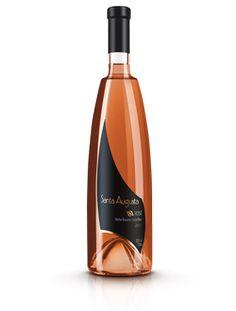 vinho-16
