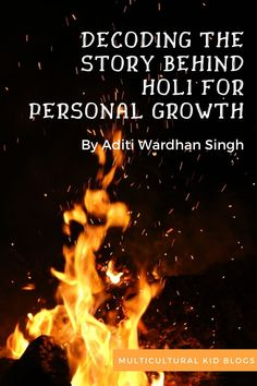 Decoding the Story Behind Holi For Personal Growth Difficult Conversations, Holidays Around The World, The Evil Within, Losing Faith, Building For Kids, Bad Feeling, Decoding, Educational Activities, Teaching Kids