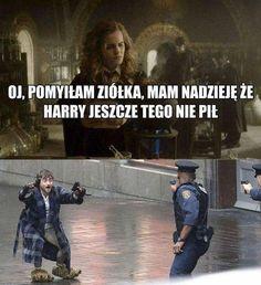 Harry Draco, Draco Malfoy, Hermione Granger, Harry Potter Mems, Harry Potter Fan Art, Slytherin, Hogwarts, Meme Page, Funny Mems