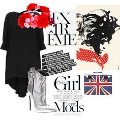 A fashion look from November 2013 featuring pleated dress, heeled ankle booties and flower crowns. Browse and shop related looks. Flower Crown, Evening Dresses, Topshop, Fashion Looks, Ruffle Blouse, Bride, Celebrities, Polyvore, Flowers