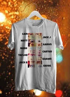 https://www.etsy.com/listing/190197852/magcon-boys-eye-family-white-tshirt-men