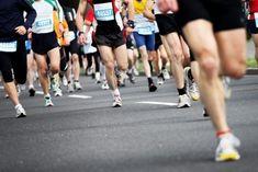 Run Marathon TipsRun Marathon Tips Run Like A Girl, Just Run, Girls Be Like, Marathon Motivation, Running Motivation, Fitness Motivation, Marathon Tips, Marathon Running, Running Inspiration